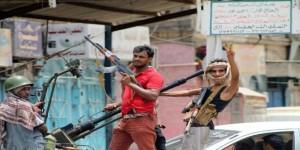 مجلس حقوق الإنسان في جنيف يتسلم تقرير خبراء الأمم المتحدة بشأن اليمن