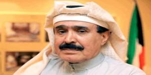 الجارالله: حزب الله قتل اليمنيين والسوريين ودمر لبنان