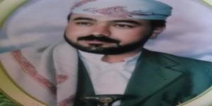 تعرض منزل شيخ قبلي بارز امام صالة مطارصنعاء الدولي لتفجير قنبلة