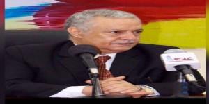 مستشار رئيس الجمهورية المفلحي ينفي مزاعم وأقاويل كاذبة منسوبة له