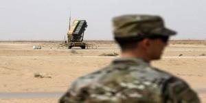 وسط تهديدات الحوثيين.. الجيش الأميركي يستكشف امكانية استخدام ميناء ومطارين جويين سعوديين