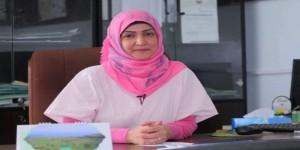 الربيع العربي.. أي دور لعبته النساء في انتفاضة اليمن؟