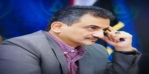 خبير عسكري يطالب بتوضيح سبب غياب المحافظ لملس