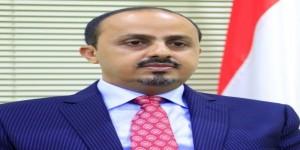 كاتب سياسي: عيب كبير ما يتعرض له وزير الإعلام من قذف واتهامات
