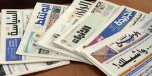 رئيس تحرير صحيفة خليجية يكشف عن توافق خليجي بشأن الوحدة اليمنية