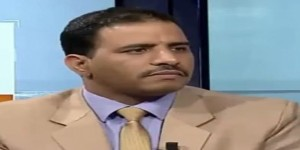 سياسي يمني: المفاوضات مع مليشيات الحوثي لن تجلب السلام