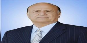 مدير عام المؤسسة الاقتصادية يهنئ فخامة رئيس الجمهورية بمناسبة حلول شهر رمضان المبارك