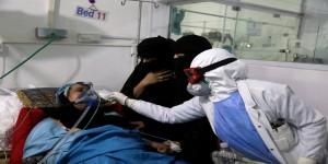 75 حالة إصابة جديدة بكورونا و10 حالات وفاة