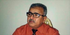 السعدي: نتوقع أن تكون هناك مواجهات مسلحة في عدن وبعض مناطق الجنوب