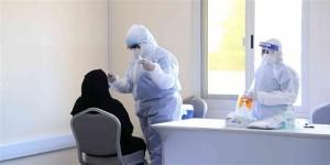 الامارات: تسجيل 1798 إصابة جديدة بفيروس كورونا