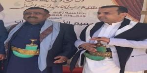 """الصحفي """"سلطان مغلس"""" يشكر كل من واساهم بوفاة خاله الشيخ """"عبدالباقي"""""""