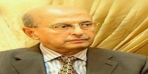 القربي: تطبيع الأوضاع ورفع الحصار في اليمن خطوة لإطلاق مفاوضات الحل السياسي الشامل