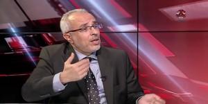 محلل سياسي يتساءل: لمن عمل بن عمر ولمن يعمل؟