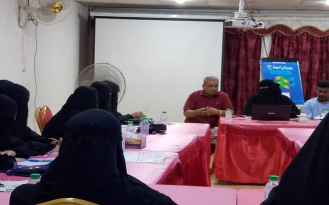 Photo of الحامد : مؤتمر حضرموت الجامع له الفضل بالإعتراف بحقوق الحضارم في أعلى مستويات الدولة