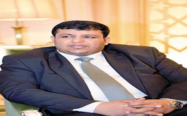 مدير مكتب رئاسة الجمهورية يعلق على عودة الرئيس هادي إلى الرياض