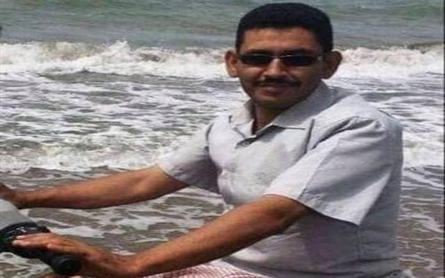 مليشيا الحوثي تعذب تربويا حتى الموت في أحد سجونها بعد 4 أيام من اختطافه
