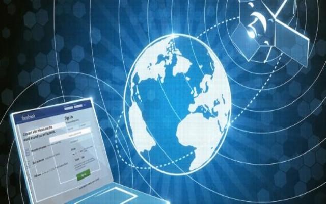 الكشف عن موعد إصلاح الإنترنت في اليمن