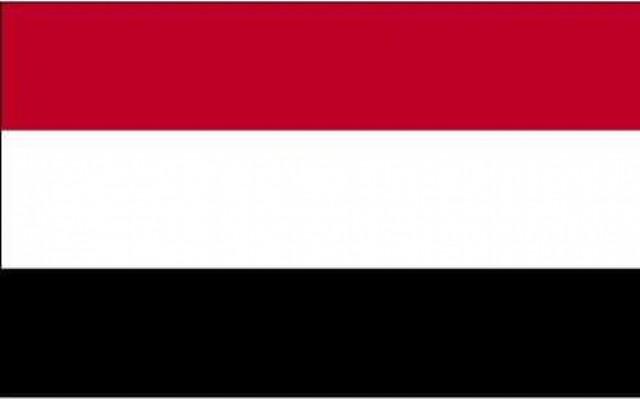 اليمن يؤكد على موقفه المساند لحق مصر في حماية أمنها المائي