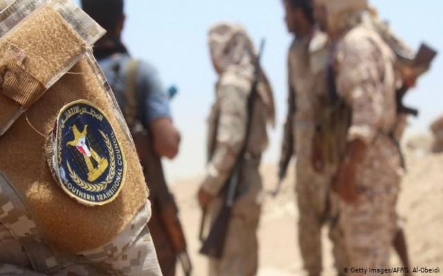 باحث سياسي يكشف سر عرقلة الانتقالي لتنفيذ اتفاق الرياض