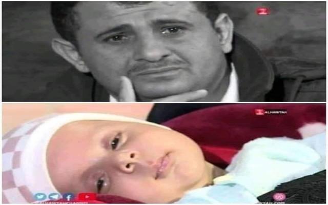 """صحفي:قضية الطفل"""" محمد ادريس"""" يجب أن لا تمر مرور الكرام"""