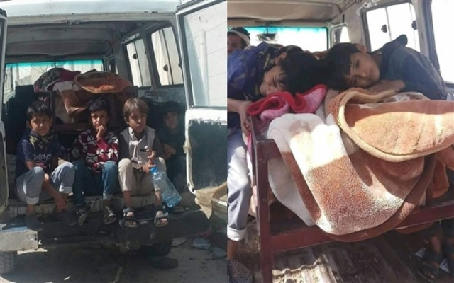 الإرياني: اغتيال العشاري يختزل مأساة اليمنيات مع الانقلابيين
