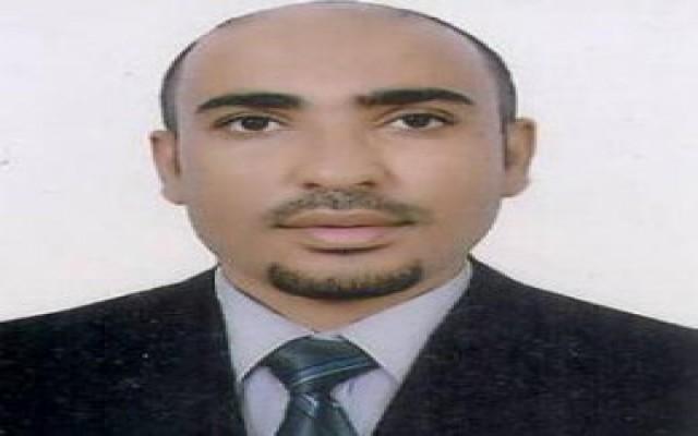 بن وبر: تعافي الأسعار مجهول رغم تعافي الريال اليمني