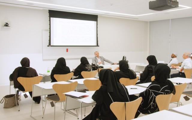 """استراتيجية الجامعات الحكومية والخاصة للتعليم عن بعد في ظل جائحة كورونا """"استراتيجية فاشلة"""""""
