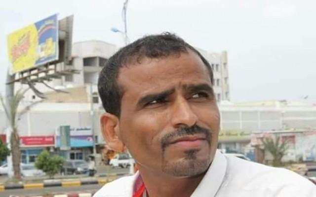 اعتقال مدير شركة النفط بشبوة