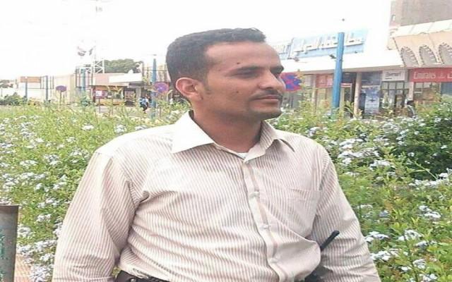 ناشط سياسي : اللجنة التي تولت التحقيق في واقعة اغتيال الشهيد أبو اليمامة تسملت ملف قضية تفجيرات مطار عدن