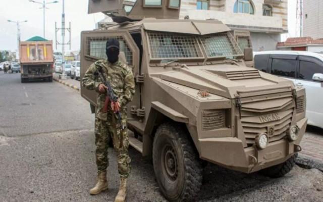 وكالة دولية: الحكومة اليمنية الجديدة بين الانقسامات والتحديات