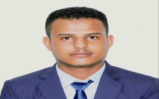 صحفي : دعم الأشقاء في المملكة عطاء لاينقطع ينبثق من عمق الإخاء والوفاء للشعب اليمني