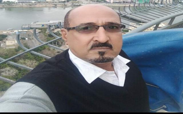 امزربه: قضية الشاب منصور الجلاعي أظهرت قوة تلاحم الجنوبيين