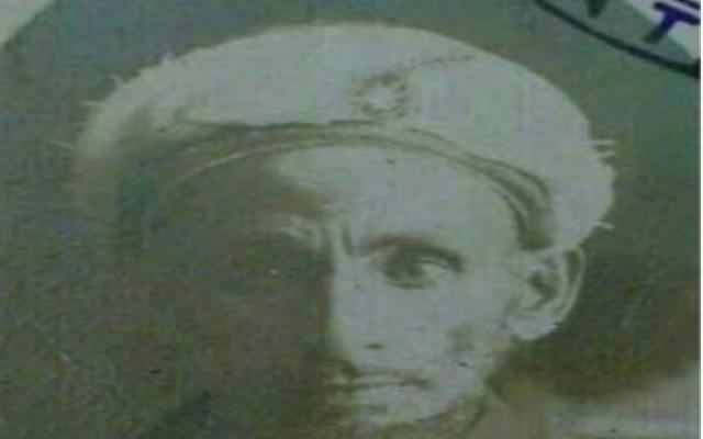 شيء من سيرة الزعيم الحضرمي الشيخ صالح عبيد بن عبدات .. رجل الخير والإحسان والوطنية