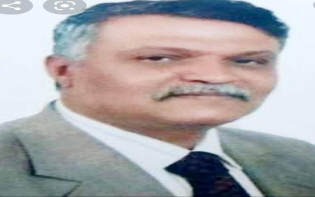 وفاة وزير يمني عقب اصابته بكورونا