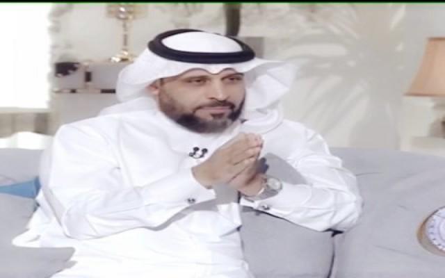 أكاديمي سعودي : هل تتجاهل أمريكا الخطر الحوثي الإيراني على الأمن القومي السعودي؟