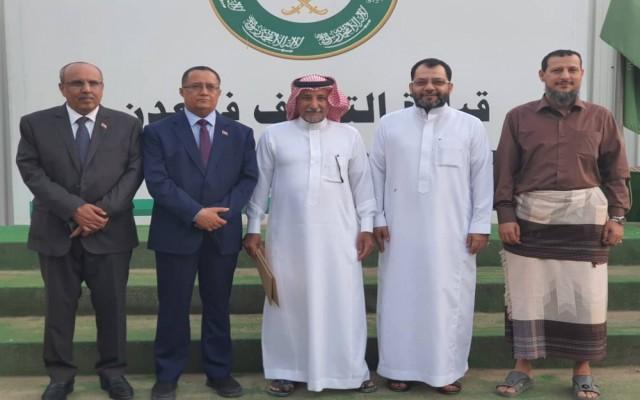 عاجل: إعلان موعد صرف مرتبات قوات المجلس الانتقالي