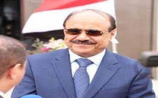العمراني: السلام مع الحوثيين غير ممكن وهذا السبب