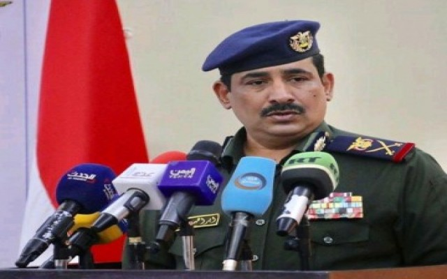 وزير الداخلية يغادر الى الرياض لإستكمال مهام تطبيق اتفاق الرياض